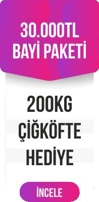 https://www.samsatcigkoftecisi.com/bayipaketleri/20-000tl-bayi-paketi/