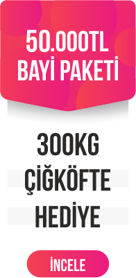https://www.samsatcigkoftecisi.com/bayipaketleri/30-000tl-bayi-paketi/